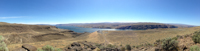Vantage Bridge rest area
